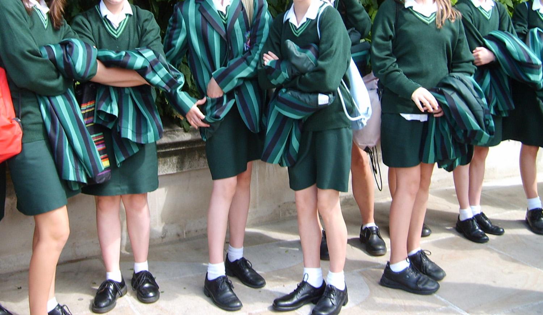 Fashion schools in uk 32