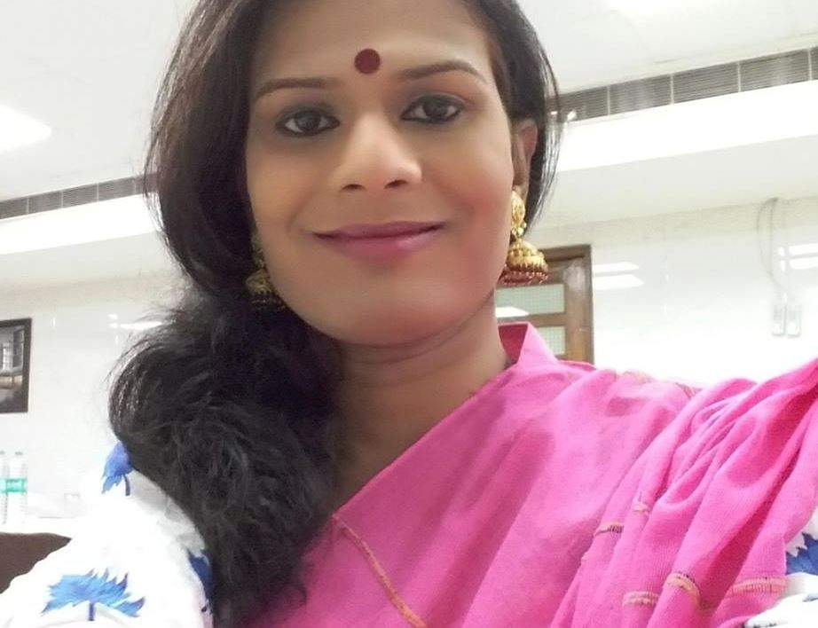 Transgender photos indian-8933